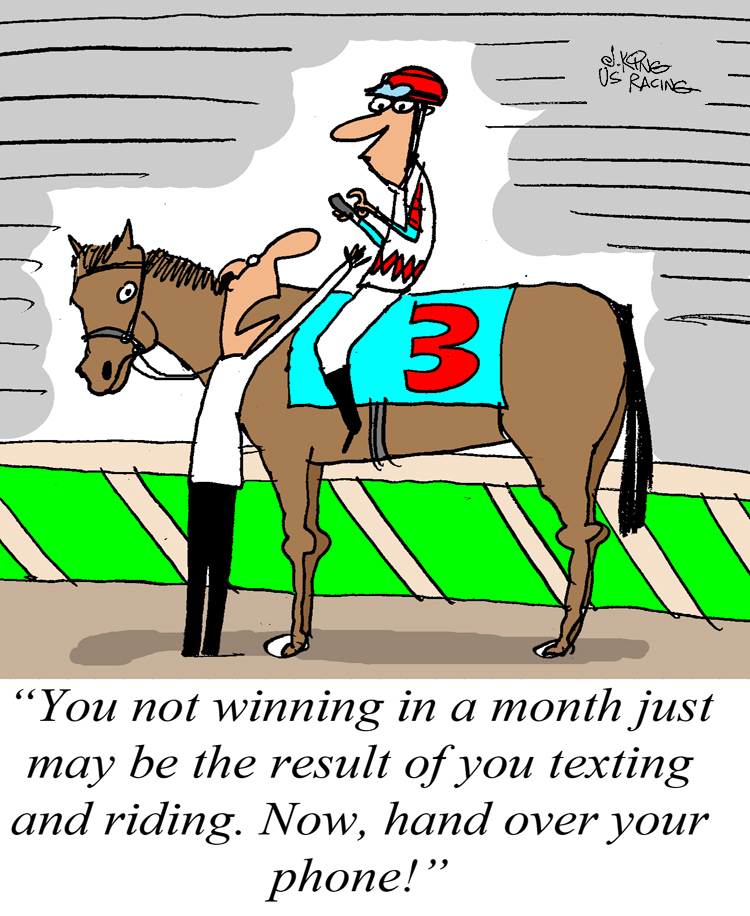 don't-text-and-ride