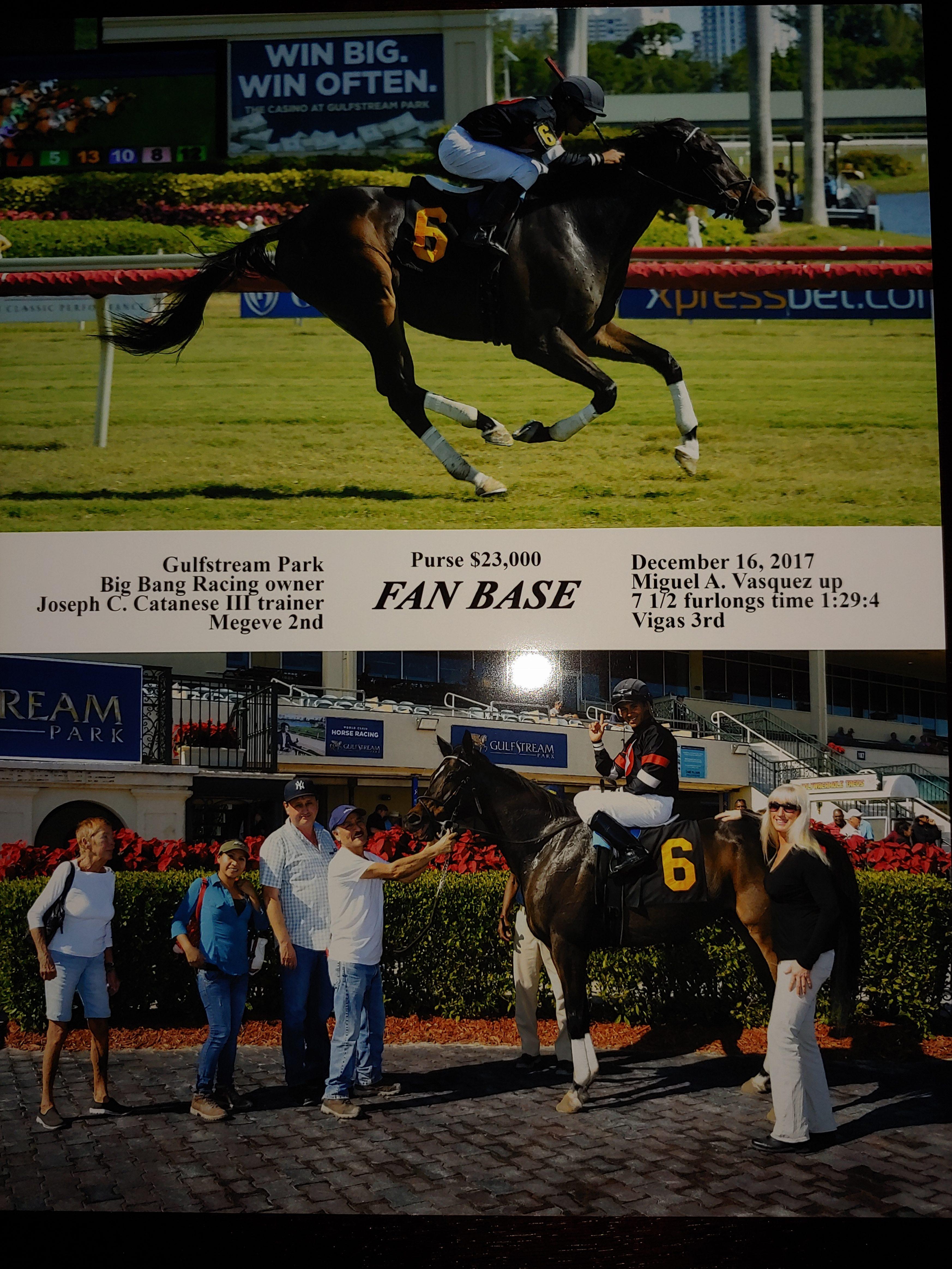Fan-Base_race-photo