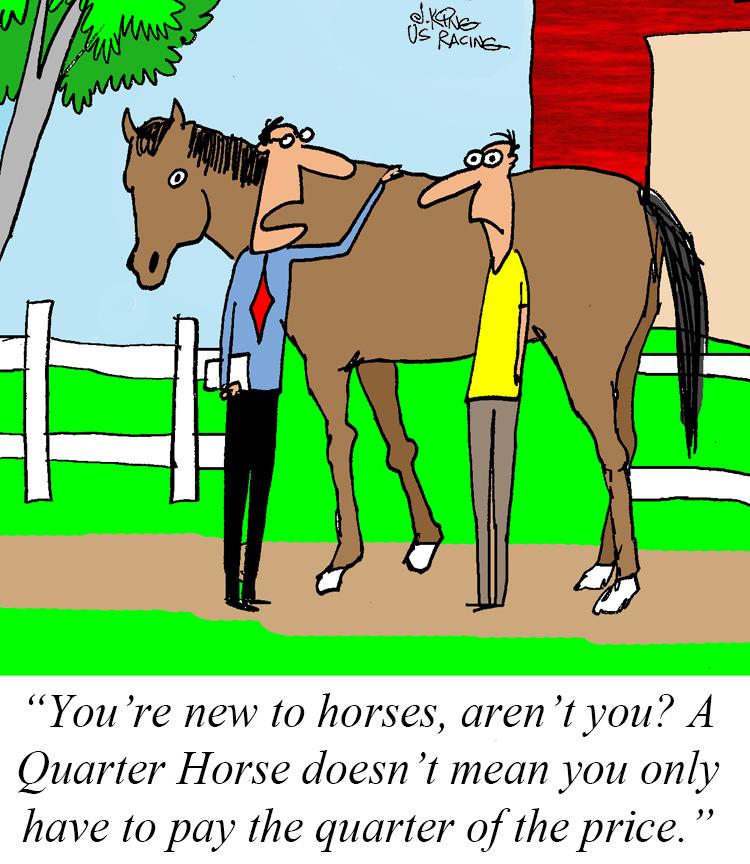 quarter-horse-joke