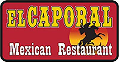 El-Caporal-Logo