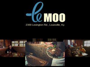 Lee-Moo