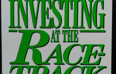InvestingRacetrack1