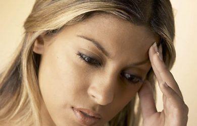 Headache3