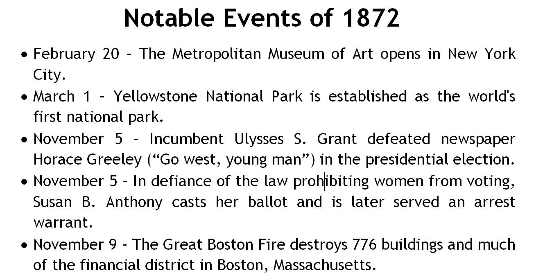 NotableEvents1872