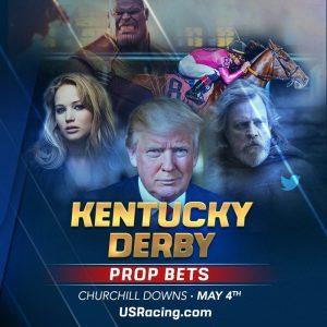 cropped-kentucky-derby-props3.jpg