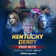kentucky-derby-props3