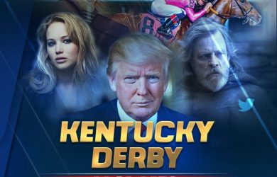 kentucky-derby-props3