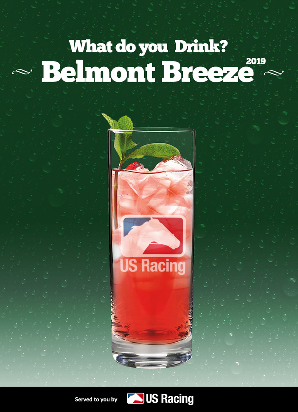 belmontbreeze