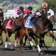 Kentucky Derby Betting Prep Races: Camino Real Derby