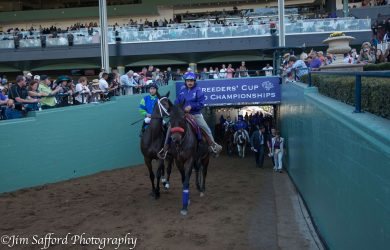 Horse Racing Handicapping Tips: 4 Approaches for Better Results