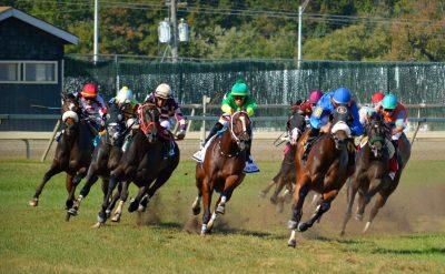 Kentucky Derby Top 10
