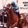 Kentucky Oaks Betting Odds: Who's Hot, Who's Not