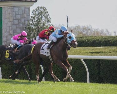 Kentucky Prep Primer: Florida Derby Race Preview and Stats
