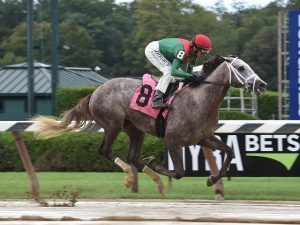 Late Pick 4 Perspective for Arkansas Derby Day at Oaklawn