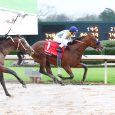 Arkansas Derby History: A Look Into This Split Race