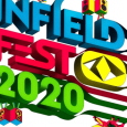 Preakness update: No new date, but InfieldFest canceled