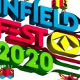 Preakness update: No new date, but InfieldFest canceled