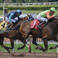 Split Arkansas Derby Betting Odds For Both Divisions