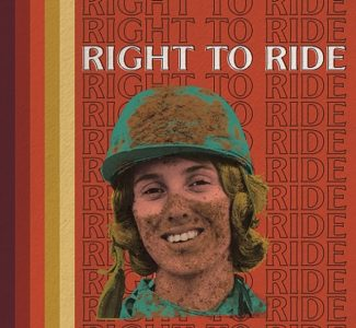 Women Right to Ride