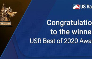 usrawards-winners