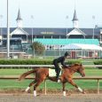 Country House at Churchill Downs - Photo Courtesy of Coady Photography