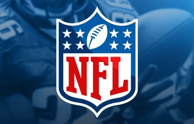 NFL Logo2